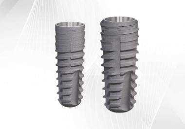 Implantswiss
